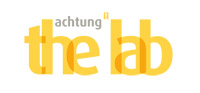 achtung! lab