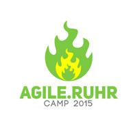 Agile Ruhr