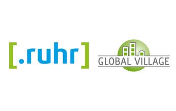 Dot Ruhr